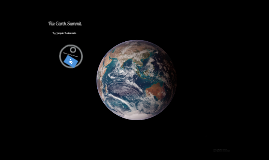Rio Earth Summit