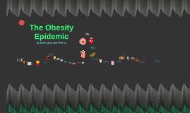 Copy of FAT
