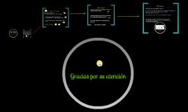 """Copy of INFORME DE RESULTADOS """"EXAMEN DIAGNÓSTICO DE LECTURA Y ESCRI"""