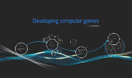 Copy of Gaming industry