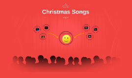 Copy of Christmas Songs