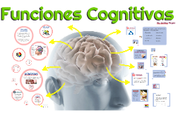 Funciones Cognitivas Superiores
