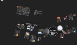 Copy of Copy of Empresas Controladoras