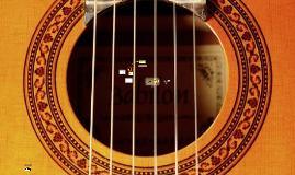 Indicadores de Gestion para Taller de Cuerdas, Arco Musical