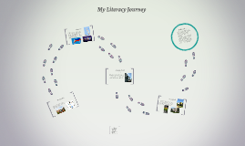 My Literacy Journey