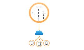 Zeedhi Server Structure