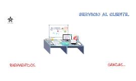 Copy of SERVICIO AL CLIENTE...