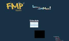 FMP Radio