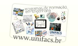 COFIC - Engenharias UNIFACS