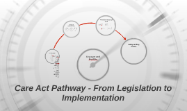 Care Act Pathway