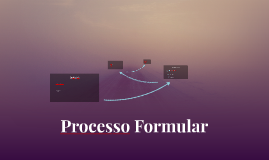 Processo Formular