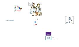 Presentacion Plan de Comunicacion Jujuy