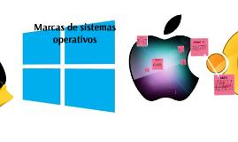 Copy of MS-DOS
