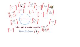 Copy of SSC Glycogen