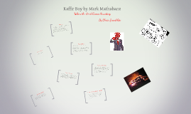 a review of kaffir boy by mark mathabane Kaffir boy by mark mathabane and a great selection of similar used, new and collectible books available now at abebookscom.