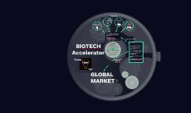 BIOTECH - Accelerator