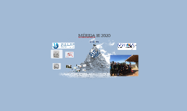 Mérida 2017 bi