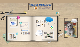 Copy of Mercadeo Social