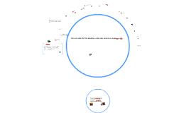 Copy of RELACIONES ENTRE  INDIVIDUOS DE UNA COMUNIDAD BIOLOGICA
