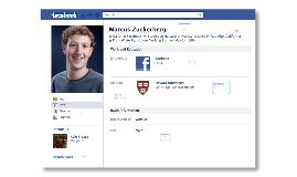 BGMT363 Zuckerberg