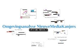 Copy of Omgevingsanalyse NieuweMediaKanjers