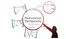 2012 Hydrocarbon Licenses - Queensland