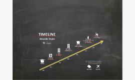 Timeline V6_final