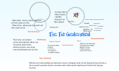 The Txt Generation