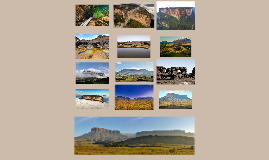 Copy of Monte Roraima
