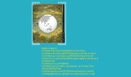 Copy of Copy of Katutubong Panitikan