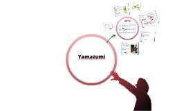 Yamazumi
