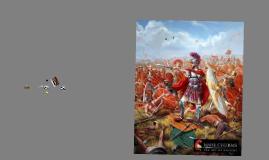 Copy of Rome