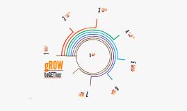 gROW_toGETher
