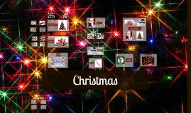 Copy of Copy of Christmas