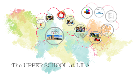 Course Registration Upper School Prezi