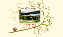 Copy of Copy of Copy of Biblioteca Adelina Coppin Alvarado: Recursos y Servicios