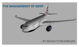 a comparison of the strength of a woman in management of grief by bharati mukherjee and a pair of ti