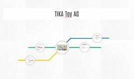 TIKA Toy AG