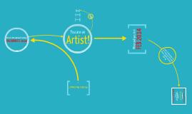 Copy of OM Arts International Training : Incarnate
