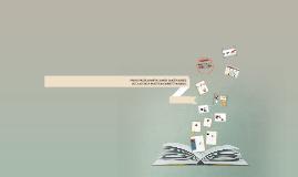 Copy of PRINCIPALES APORTACIONES DOCTRINALES