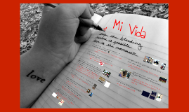 literary analysis paper by victoria r on prezi mi vida