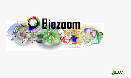 Biozoom project II