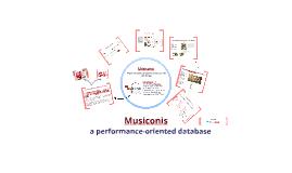 Copy of Musiconis Paris Sorbonne