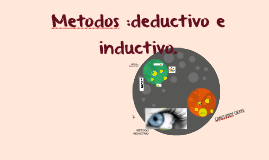 Copy of Metodos :deductivo e inductivo.