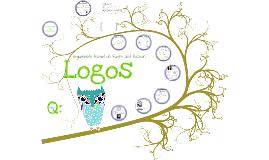 AP Lang: Logos