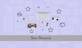 Star Persona A2