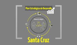PED Santa Cruz