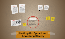 A Pro-Slavery point of view