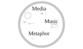 Music, Media, Metaphor, and Karl Heinrich Graun's Der Tod Jesu