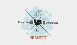 Respecting